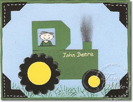 2009-08-tractor-swap