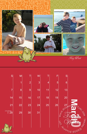 2009-12-calendar3
