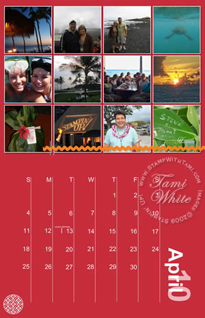 2009-12-calendar4