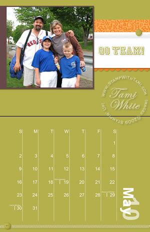 2009-12-calendar5