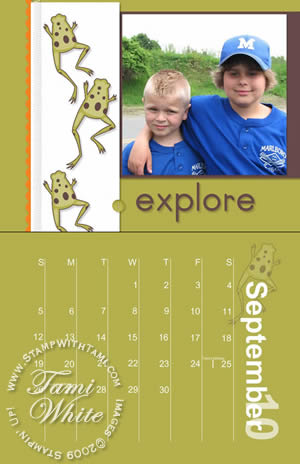2009-12-calendar7