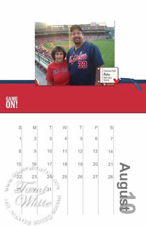 2009-12-calendar8