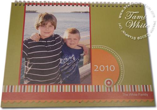 200912-calendar