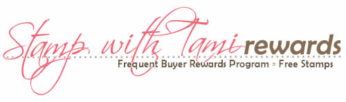 frequent-buyer-logo