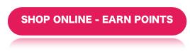 shop online earn points