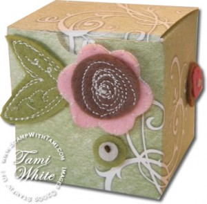 mds-box1-baroque-motiffs