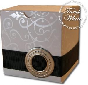 mds-box1-wedding1