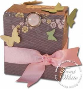 mds-box3-sweet-pea1