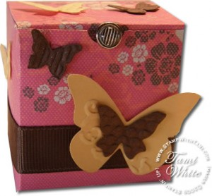 mds-box4-sweet-pea