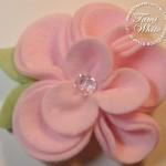 felt-flower-pink