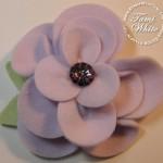 felt-flower-purple