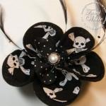 felt-flower-skull