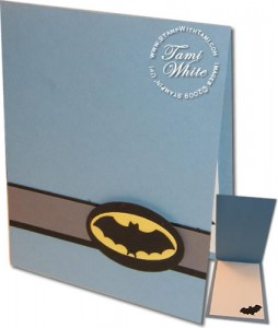 batman-card-tami-white-2