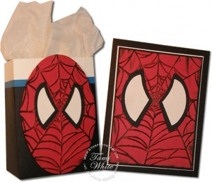 spiderman-set-tami-white
