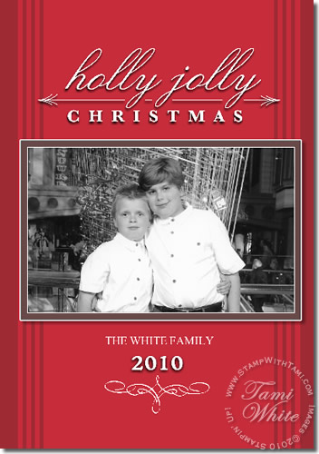 photo-card-jholly-jolly1