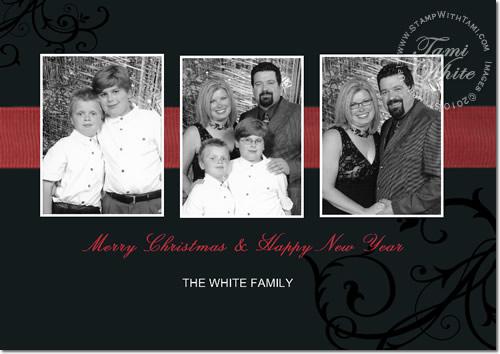 photo-card-merry-christmas