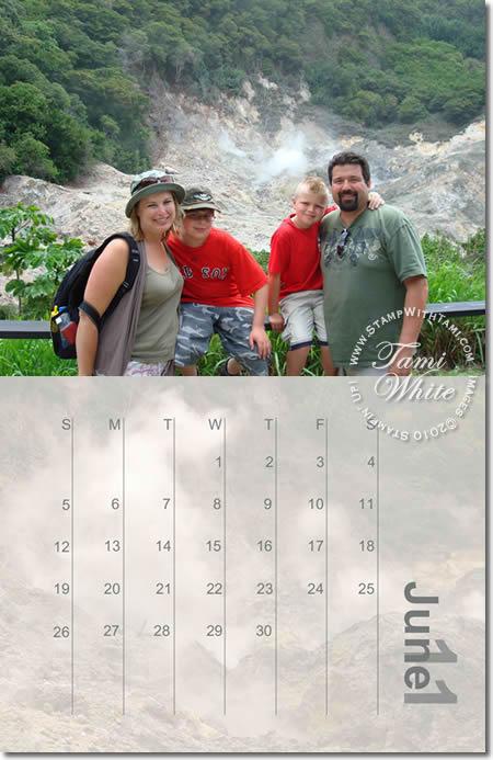 june 2011 calendar. june 2011 calendar. june 2011