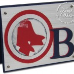 VIDEO TUTORIAL: Boston Red Sox Card