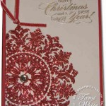 medallion-ornament-tami-white-a