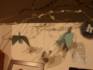 stampin-up-bird-die-2