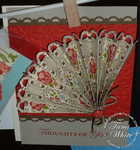 http://stampwithtami.com/blog/wp-content/uploads/2012/02/stampin-up-sab-fan.jpg