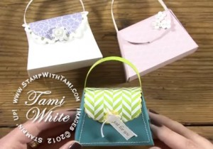 petite-purse-video-stampin-up