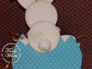 petter-cotton-tail-egg-box-tami-white1