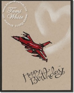 2012-08-fighter-jet-stampin-up-tami-white