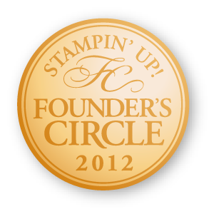 founders-circle_blog-white