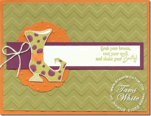 stampin-up-bootiful-occasions-cindy-wallace