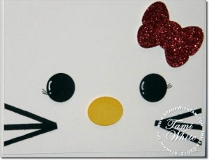 stampin-up-hello-kitty-tami-white1