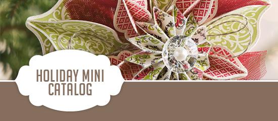 stampin-up-holiday-catalog-2012