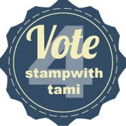 vote-stampwithtamicom