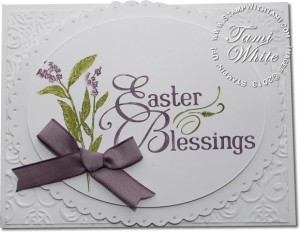 club-easter blessings-stampwithtami