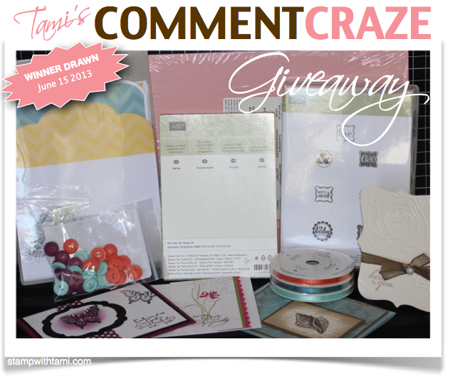2013-05-comment craze give away - stampwithtami