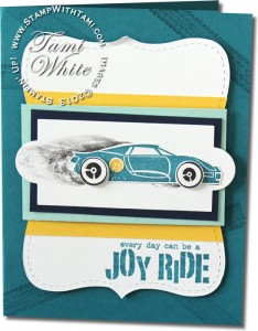 rev it up race car-stampwithtami
