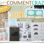 stampin up giveaway-free stamps july AM