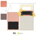 MDS_DWNLDA_THANKFUL_TABLESCAPE_SIMPLY_CREATED_KIT