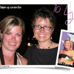 A Decade with Stampin Up! WOW