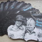 tamis christmas cards-my digital studio (2)