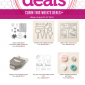 stampin up weekly specials