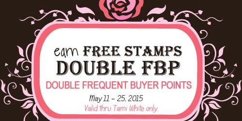 2015-05 double fbp-500