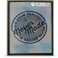 adventure abounds stampin uup bokeh