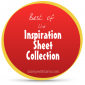 best of inspiration sheets