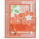stampin up crazy about you-suzie wood