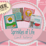 sprinkles of life tutorial-stampwithtami-blog.fw