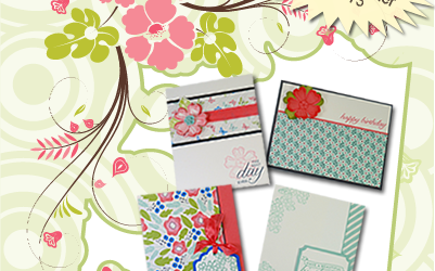 birthday blossoms stampwithtami.fw