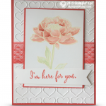 youve got this-stampin up-siara acdal