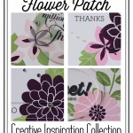 FlowerPatchPromoPic