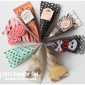 stampin up sour cream containers - group shot video tutorial